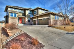 home for sale in littleton co