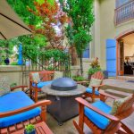cherry creek homes for sale