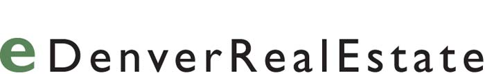 eDenver Real Estate