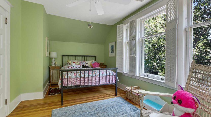 2nd-Bedroom-(1)