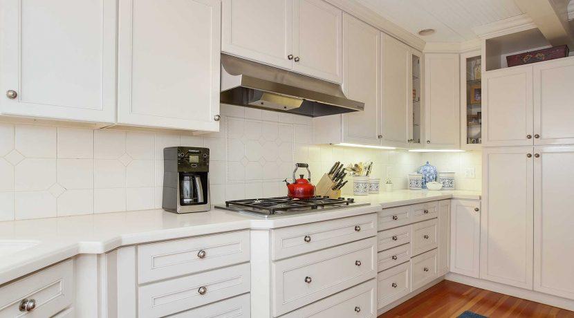 Kitchen-(3)