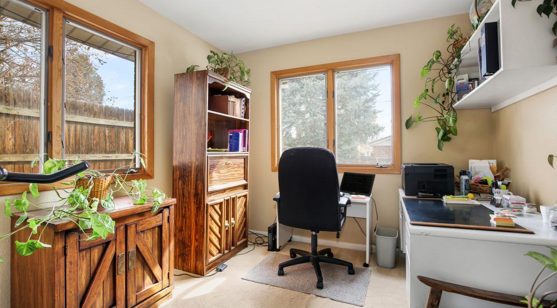 2nd-Office_MLS