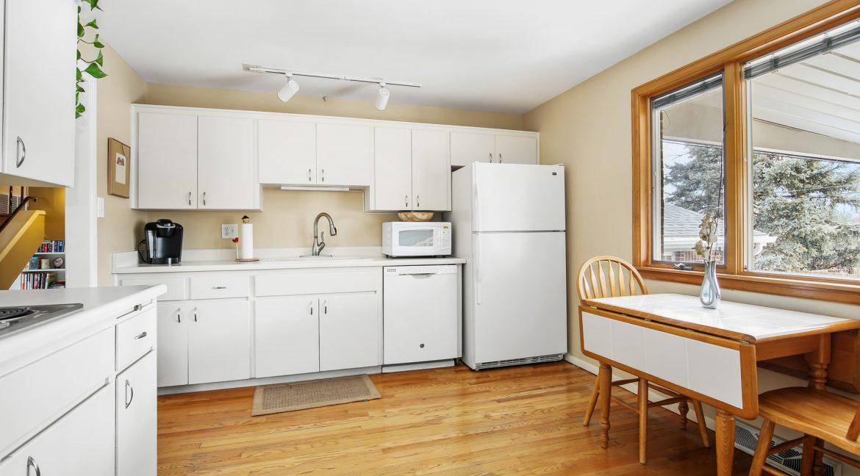 Kitchen_MLS