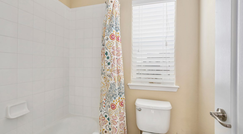2nd-Bathroom-2_MLS