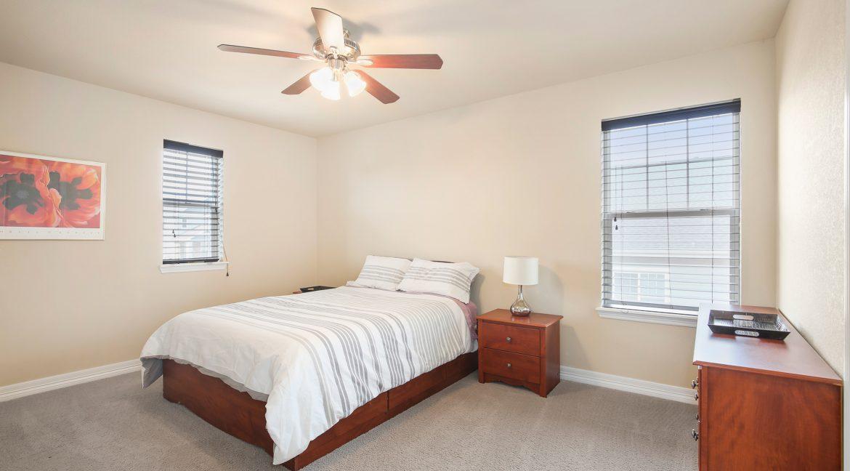2nd-Bedroom_MLS