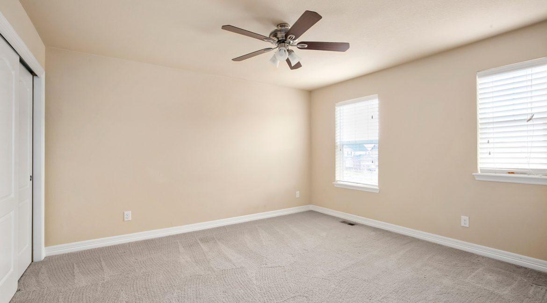 3rd-Bedroom_MLS