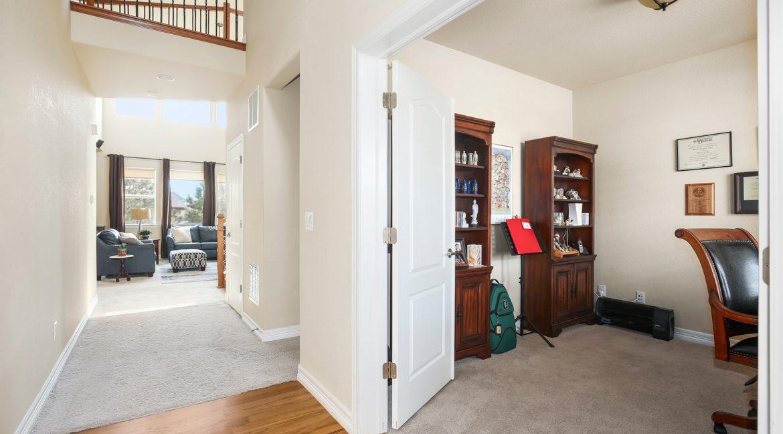 Entry-Foyer_MLS