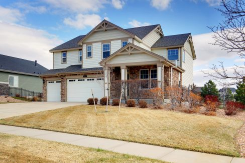 House for sale in Aurora Co