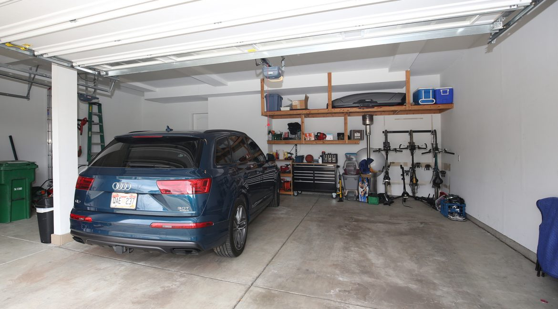 Garage_MLS