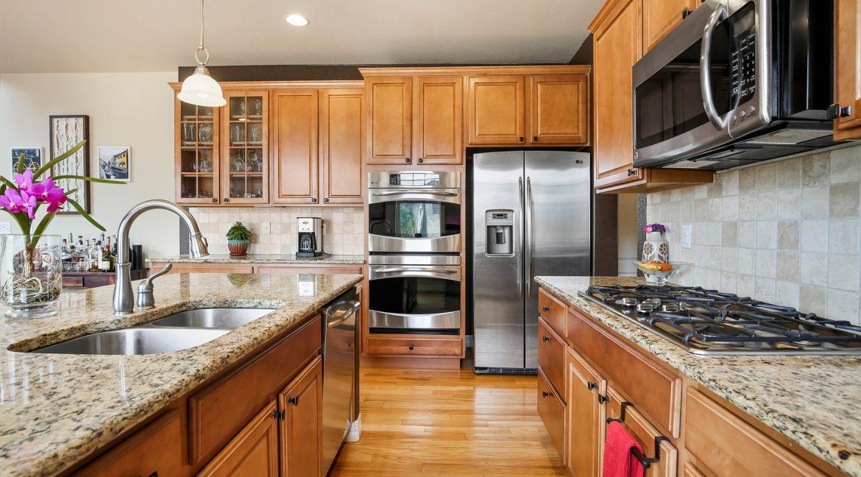 Kitchen-3_MLS