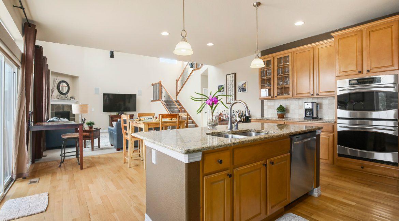 Kitchen-4_MLS