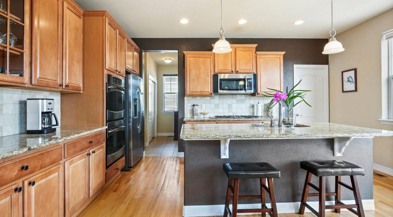 Kitchen-6_MLS