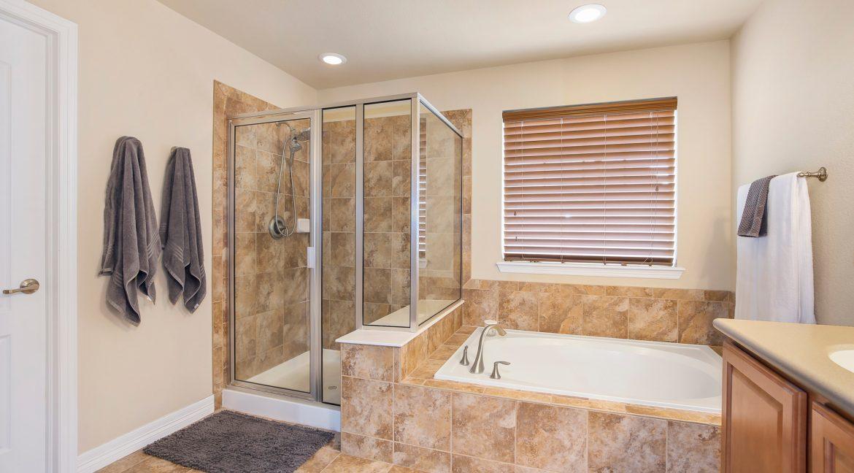 Master-Bathroom-2_MLS