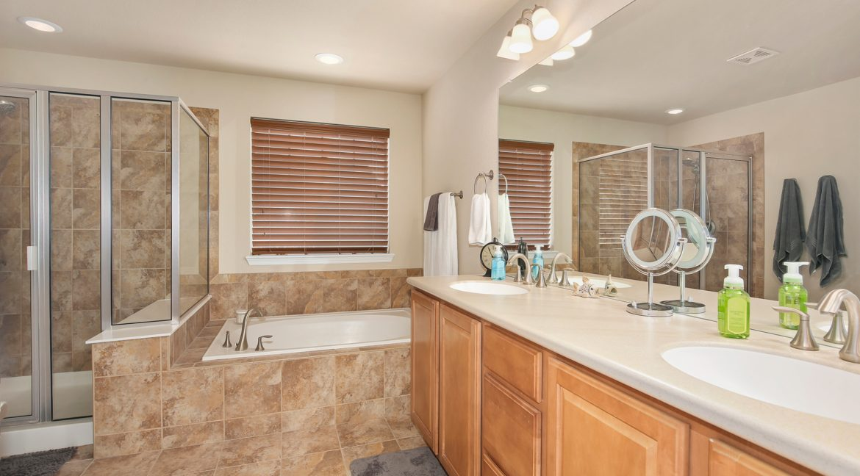 Master-Bathroom_MLS