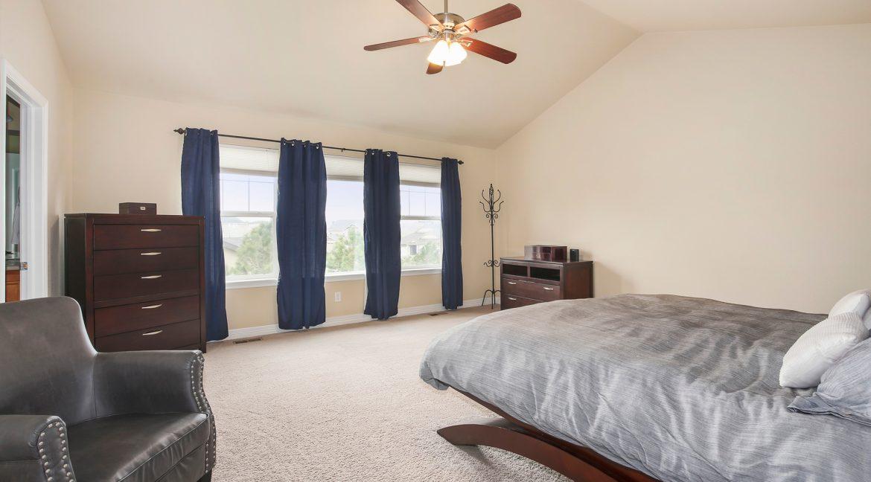 Master-Bedroom_MLS